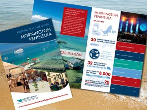 Business Events Mornington Peninsula Meeting Planner 2015