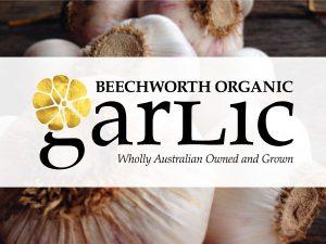 beechworth-garlic-2