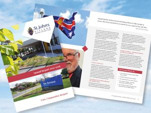 stjohns-annual-report-2016