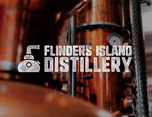 Flinders Island Distillery